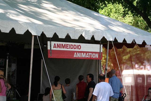 73.SmithsonianFolklifeFestival.WDC.27June2009