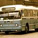 Dordt in Stoom 2014 – 1958 Leyland-Werkspoor