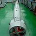 Dordt in Stoom 2014 – Die schönsten Torpedos in den Rohren, Stück für 25 000 Mark! Aber kein Stück Draht. Alles was wir brauchen, ist für 50 Pfennig alter Draht!