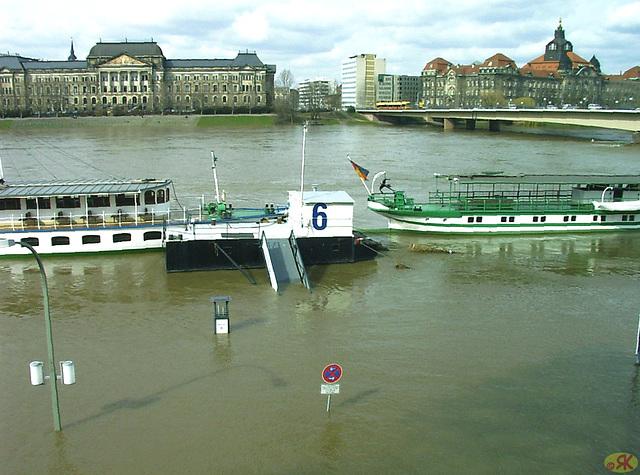 2006-04-05 079 Hochwasser
