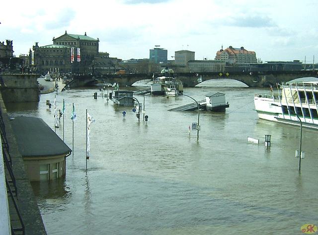 2006-04-05 087 Hochwasser