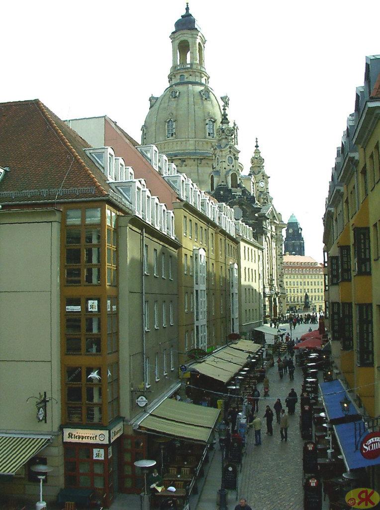 2006-04-05 089 Münzgasse