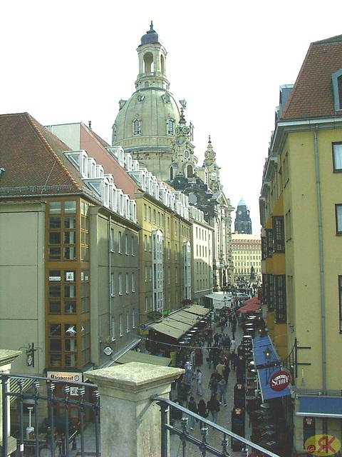 2006-04-05 091 Münzgasse