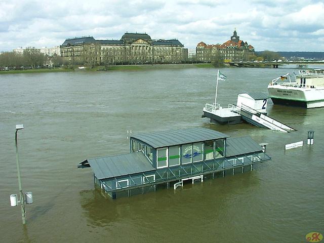 2006-04-05 092 Hochwasser