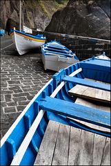 Capelas_port