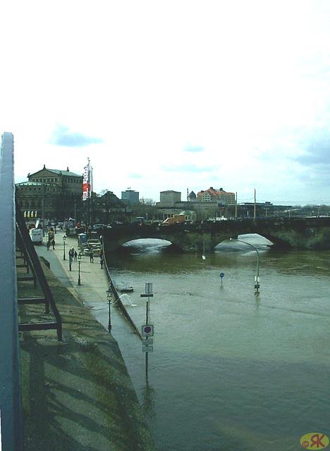 2006-04-05 098 Hochwasser