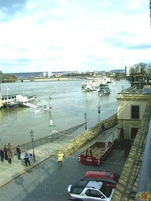 2006-04-05 102 Hochwasser