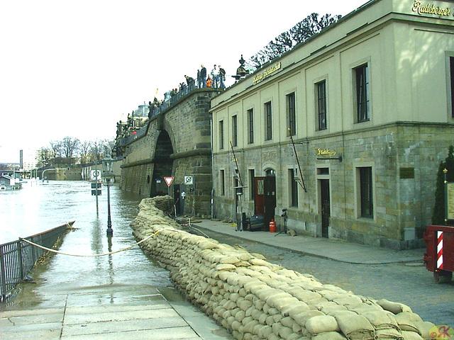2006-04-05 104 Hochwasser