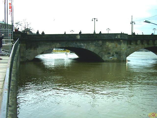 2006-04-05 106 Hochwasser