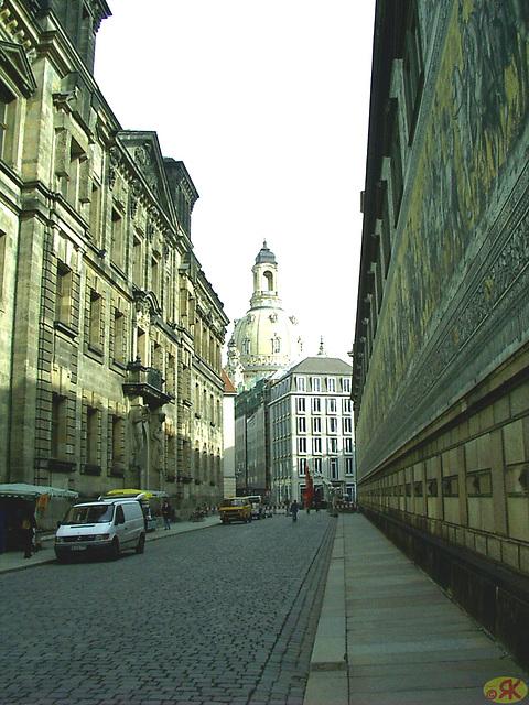 2006-04-05 108 Augustusstr