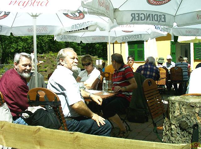 2007-05-19 04 Domholzschänke