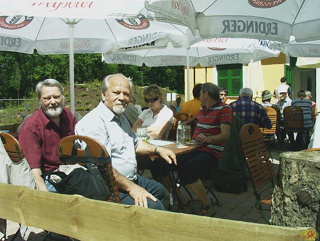 2007-05-19 05 Domholzschänke