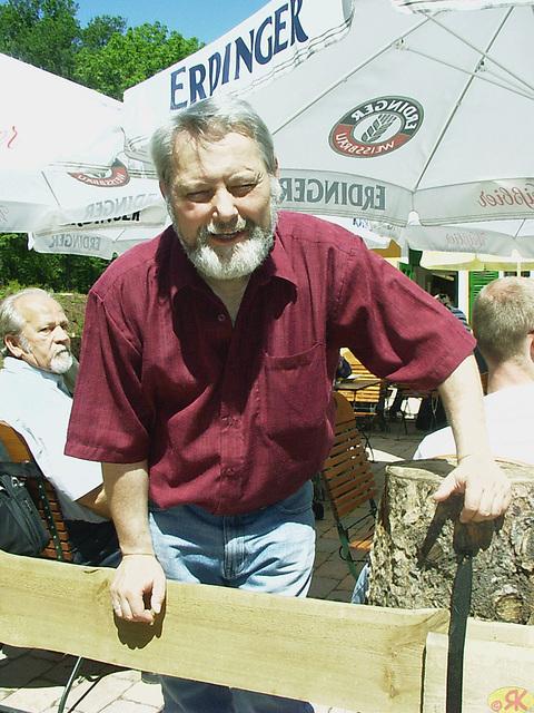 2007-05-19 06 Domholzschänke
