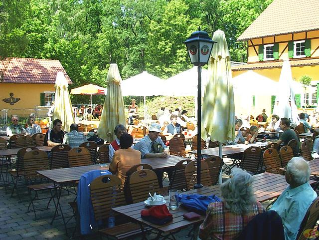 2007-05-19 08 Domholzschänke