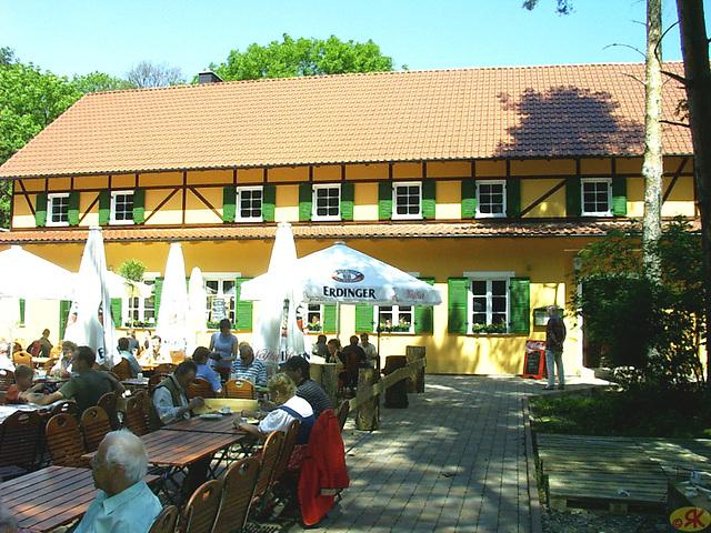 2007-05-19 09 Domholzschänke