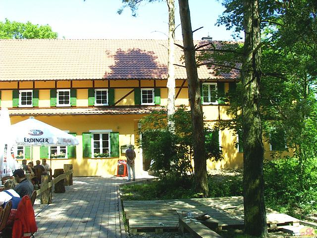2007-05-19 10 Domholzschänke