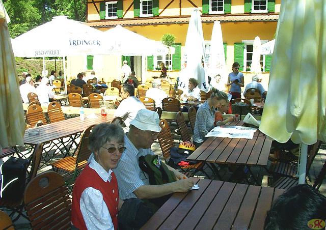 2007-05-19 11 Domholzschänke
