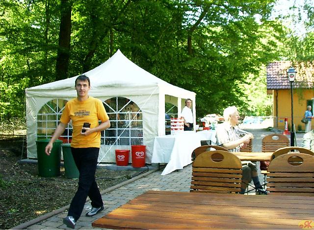 2007-05-19 12 Domholzschänke
