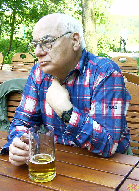 2007-05-19 15 Domholzschänke