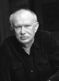 Heinz Kahlau, germana  poeto