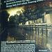2009-07-30 29 UK Bjalistoko