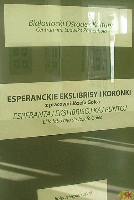 2009-07-30 46 UK Bjalistoko