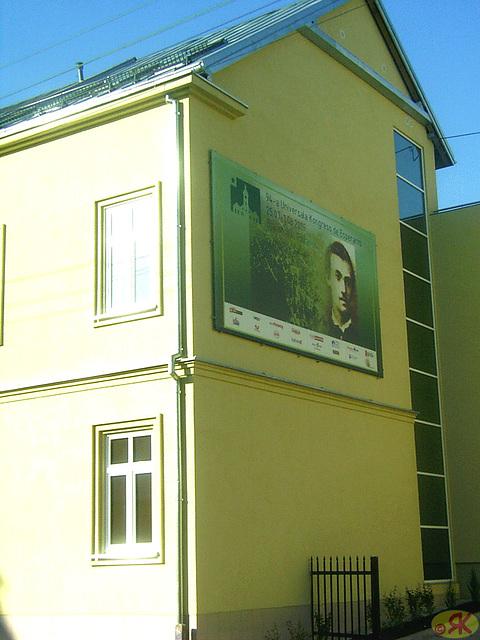 2009-07-30 53 UK Bjalistoko