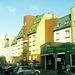 2009-07-30 54 UK Bjalistoko