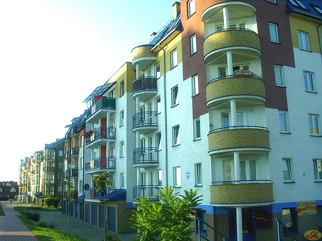 2009-07-30 56 UK Bjalistoko