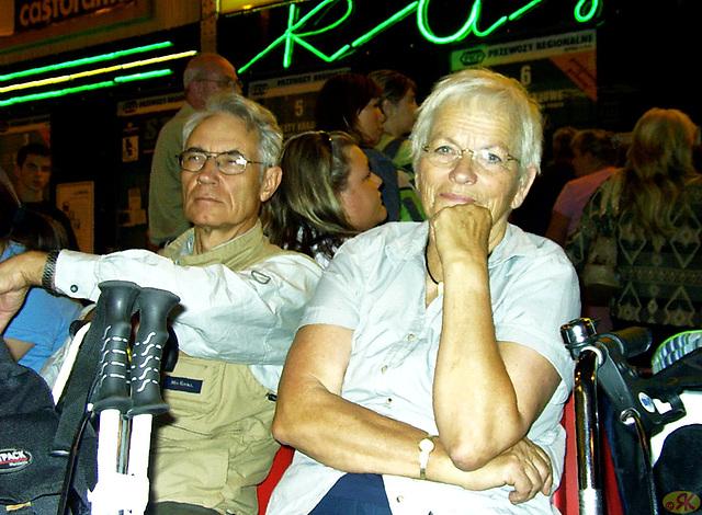 2009-07-24 01 UK Bjalistoko