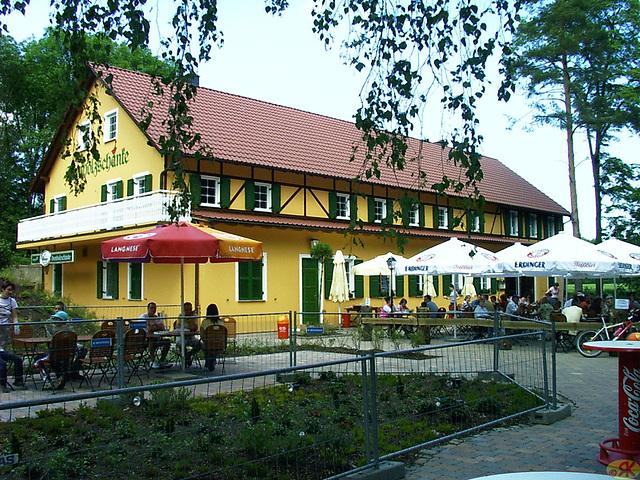2007-05-19 17 Domholzschänke