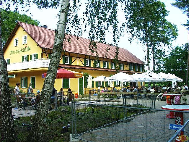 2007-05-19 18 Domholzschänke