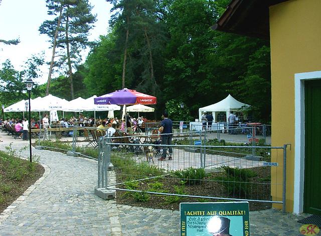 2007-05-19 19 Domholzschänke