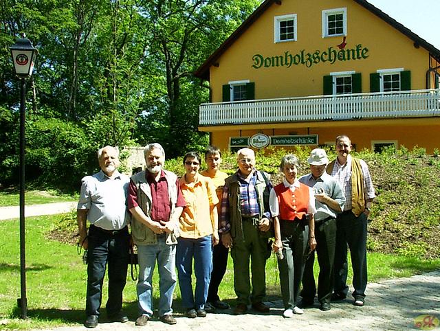 2007-05-19 20 Domholzschänke