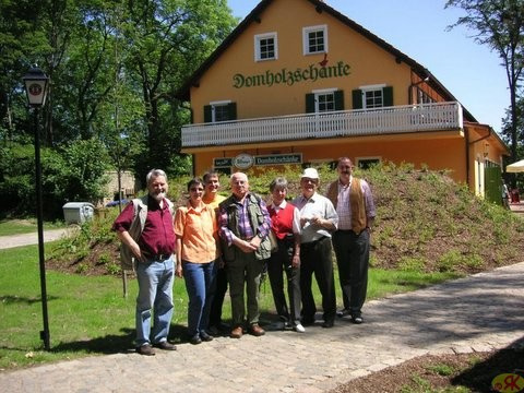 2007-05-19 21 Domholzschänke