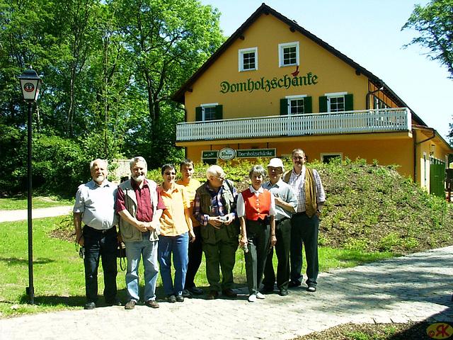 2007-05-19 22 Domholzschänke