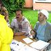 2009-07-25 02 UK Bjalistoko