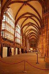 Strasbourg :la Cathédrale 26