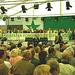 2009-07-26 02 UK Bjalistoko