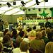 2009-07-26 03 UK Bjalistoko