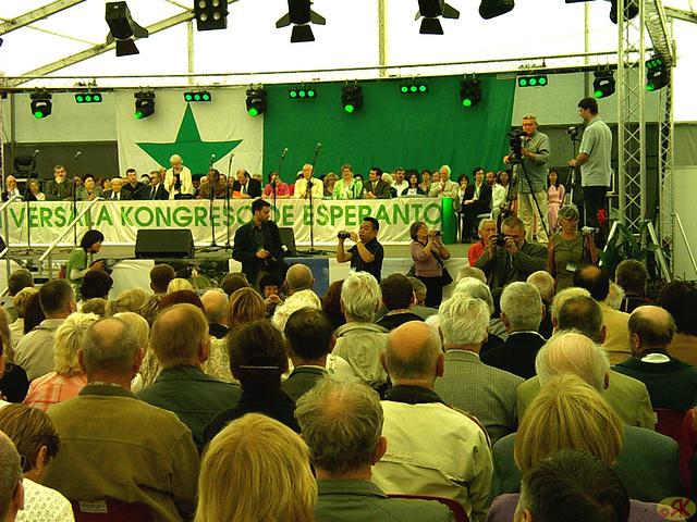 2009-07-26 04 UK Bjalistoko