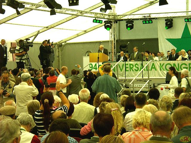 2009-07-26 05 UK Bjalistoko