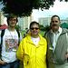 2009-07-26 06 UK Bjalistoko