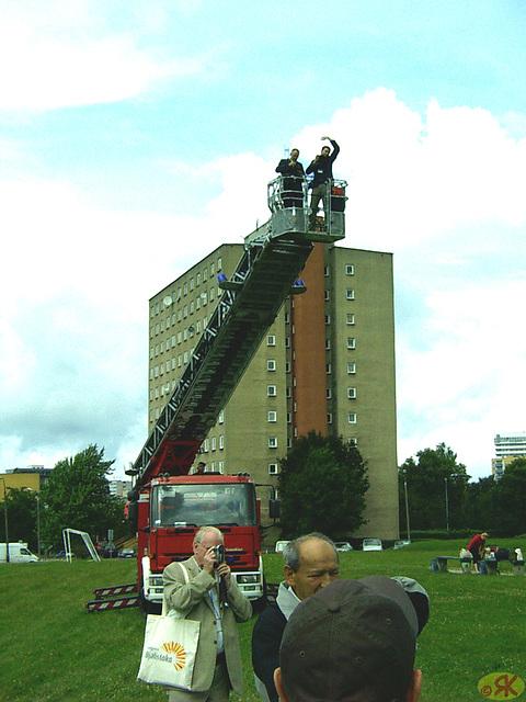 2009-07-26 08 UK Bjalistoko