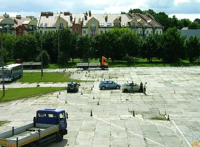 2009-07-27 01 UK Bjalistoko