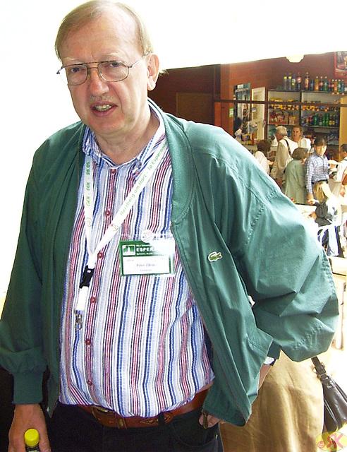 2009-07-27 08 UK Bjalistoko