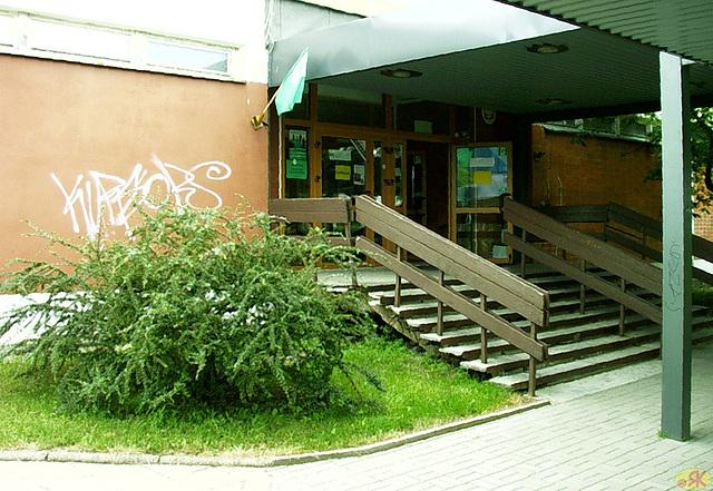 2009-07-27 11 UK Bjalistoko