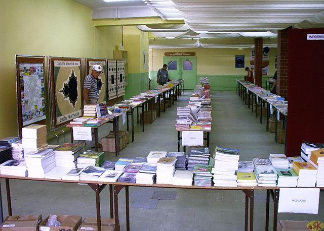 2009-07-27 13 UK Bjalistoko