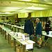 2009-07-27 15 UK Bjalistoko