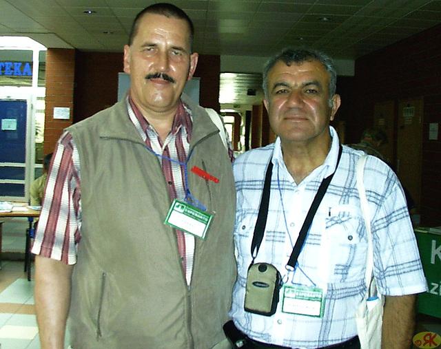 2009-07-27 20 UK Bjalistoko